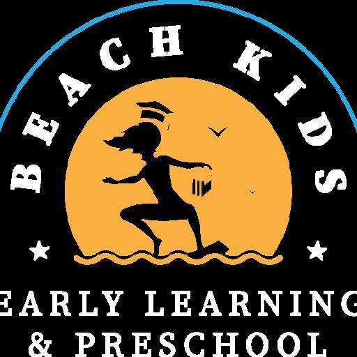 cropped-BK-logo-final-05-text-white