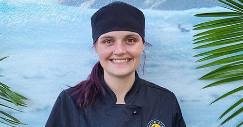 Bindi-Centre-chef